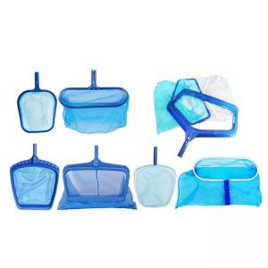China Swimming Pool Cleaning Pool Surface Skimmer on sale