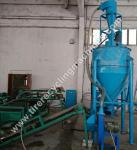 China Fiber Separator wholesale