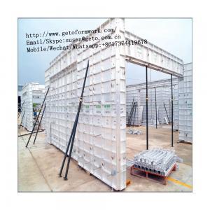 China 2018 Newest Aluminium Profile To Make Doors And Windows/Aluminium Led Profile/Aluminium Extrusion Profile/aluminum alloy on sale