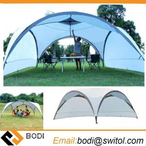 Pop Up Tents For Sale >> Lightspeed Outdoors Quick Canopy Instant Pop Up Gazebo Shade