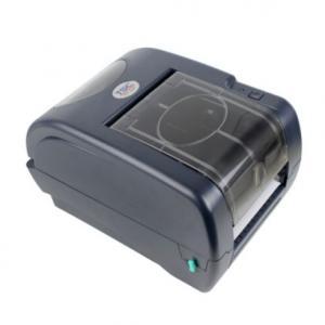 China CAC TTP-247 de la impresora del código de barras 300DPI más la impresora termal de la etiqueta de la transferencia para el multifuncional comercial del impressora on sale