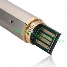 Quality The 2011 newest 720P pen camera dvr / hidden pen camera for sale