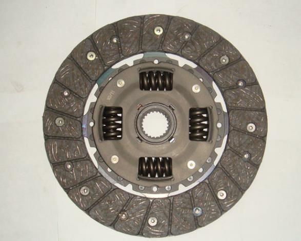 Toyota 31250-12170 Clutch Disc Assembly