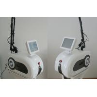 Scar removal portable Co2 Fractional Laser Machine for Medical & beauty use