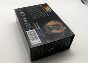 China Intellectual Taste Board Game Card Game New Playing Cards Unstable Unicorns For Fun on sale