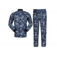 Dark Digital Ocean Military Sewing Patterns Digital Camouflage Green Epaulette Airforce Military Uniform