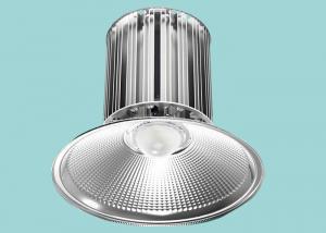 China Super Lighting Led Industrial Light  50w / 100w High Bay High Brightness on sale