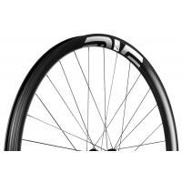 148 * 12 MTB 29er Carbon Wheelset , Alex Thru Carbon Fiber Road Wheels