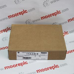 China Bateau de la carte d'interface des modules 1784-PCC/B 1784 PCC/B ab 1784PCC/B d'Allen Bradley PCMCIA à dans le monde entier on sale