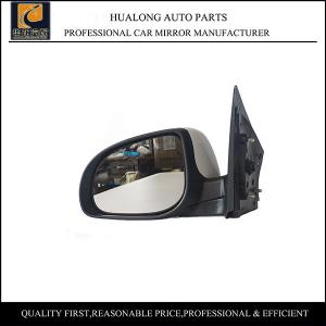 2011 Hyundai EON Electric Door Side Mirror Heated/Non-heated
