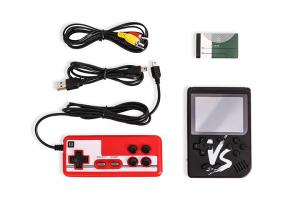 China 500IN1 Retro Pocket Handheld Video Game Console on sale
