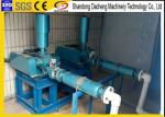 Dissolved Air Flotation Pneumatic Conveying Blower In Standard Suction State
