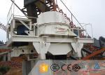 Saudi Arabia Calcite Granite Quartz 2P 37-55KW Sand Maker Making Machine For Sale