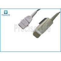 BCI Spo2 Finger Sensor clip , BCI SpO2 probe with DB 9 pin connector