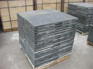 Quality Special Products Alumina Magnesia Carbon & Alumina Silicon Carbide Carbon Bricks for sale
