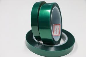 China Polyester Material and Masking Use Surface Protection Film tape on sale