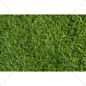 China hot selling Ultra-quality soccer artificial turf on sale