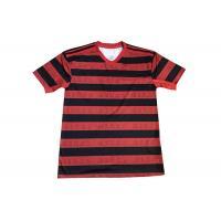 China 1:1 thailand quality football jersey t shirts Flamengo shirts club jerseys on sale