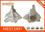 Mitsubishi Fuso Canter Car Steering Pump 4D35 4D36 ME-013497 ME013497