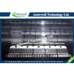 China Common Integrated Circuits L298N Circuit Dual Full Bridge Driver wholesale
