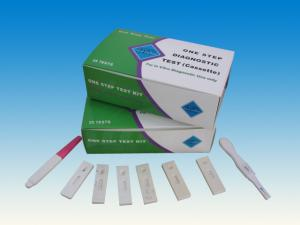 China Syphilis Test Kit on sale