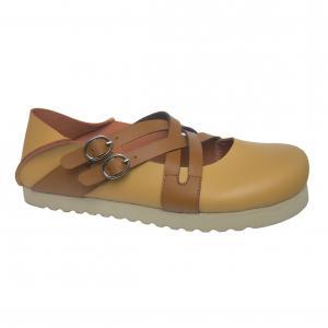 China Ergonomic Shoes Unisex Comfort Shoes Diabetic Shoes Wide Shoes on sale