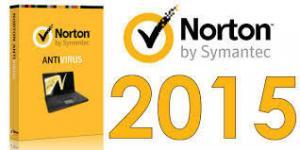 China Genuine Computer Antivirus Software Norton Antivirus 1 PC Online Install Key on sale