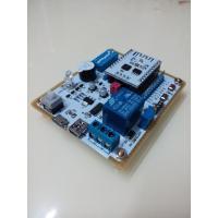 UART, SDIO, SPI  NodeMcu Lua WIFI Networking Development Boards Based ESP8266