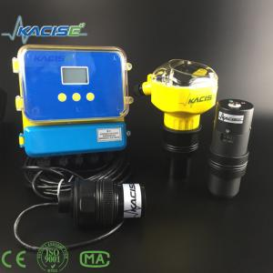 China Ultrasonic Distance Transducer,Ultrasonic Level Transducer, Ultrasonic Level sensor on sale