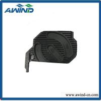 aluminum diecasting products for industry equipment