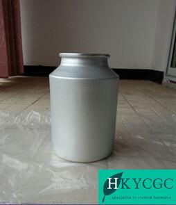 Pure Pharmaceutical Raw Materials Diuretic Drug CAS 54-31-9