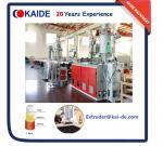 EVOH Oxygen Barrier Composite Pipe Production Line