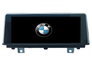 China BMW 1 Series F20 F21 2015~2018 CIC NBT Aftermarket GPS Navigation IPS Screen Car Stereo Support Carplay BMW-8503 on sale