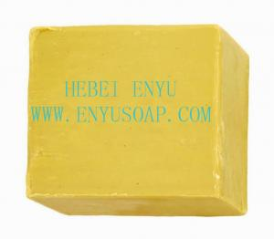 China HAND WASHING SOAP/laundry soap/transparent soap 30g 100g 200g 400g 1000g 1kg on sale