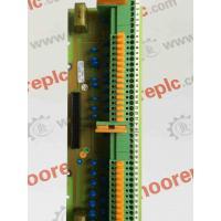 ABB Module DSMB144 57360001-EL ABB DSMB144 MEMORY MODULE NEW in sealed box
