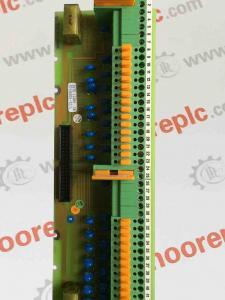 China ABB Module DSMB144 57360001-EL ABB DSMB144 MEMORY MODULE NEW in sealed box on sale