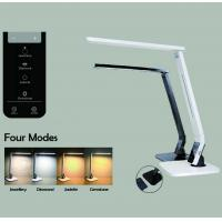 multifunctional Lamp for Diamonds,Emeralds,Gemstones