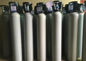 China Perfluorocyclobutane Liquid Electronic Gases With 200.03 G/Mol Molar Mass , DOT Standard on sale