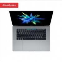"""Apple Macbook Pro 15"""" 2017 i7 2.9 GHz MPTT2LL/A i7 16GB 512GB TouchBar"""