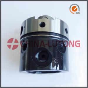 China CABECOTE HIDRAULICO Rotor&Head Cabezales Hydraulic Head 7183-129K(043K) DPS 4/7L for PERKINS TURBO 4.33 CABEÇOTE AXIAL 1 on sale