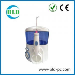 China High Quality Oral Care Dental Jet/Oral Irrigator/Dental Water Flosser/water pick on sale