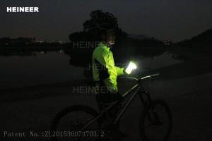China Lanternas de acampamento promovidas, lanternas de acampamento solares exteriores, lanternas do copo on sale