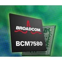 Sell BROADCOM Processors