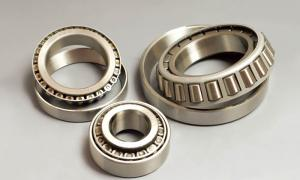 China Super Percision Taper Roller Bearing 93750/93125 190.5*317.5*63.5 on sale