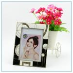 China Shinny Gifts Factory supply photo frames for wholesale wholesale