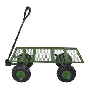 China High Quality Garden Tool Cart (TC1807) on sale