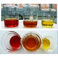 used cooking oil, UCO for biodiesel
