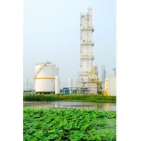 Industrial 3000nm³/h Oxygen Plant /75nm3/h Liquid Argon Plant Cryogenic Air Separation Plant