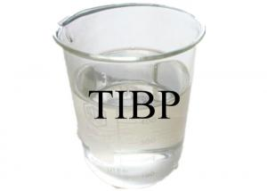 China 99% Purity Water Treatment Chemicals , Chemicals In Cement 126-71-6 on sale