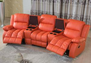 Quality Lazy Boy Recliner Massage Chair 601 For Sale